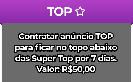 plano-top-festa-do-prazer Como Anunciar no Site!