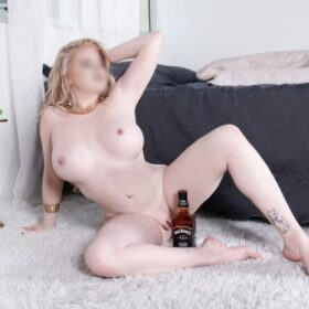Betina Becker