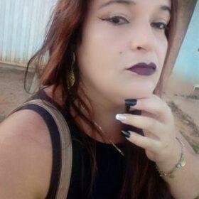 Amanda Padilha